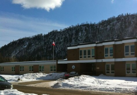 BLOG School