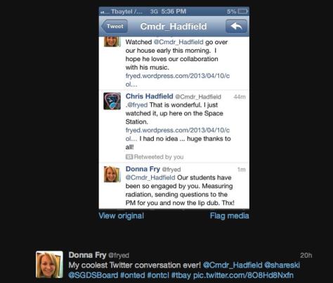 Screen shot 2013-04-12 at 2.47.25 PM