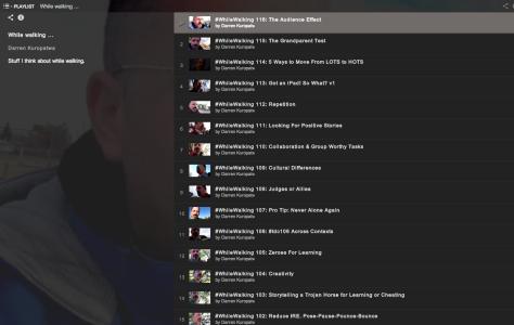Screen shot 2013-11-16 at 9.44.13 PM