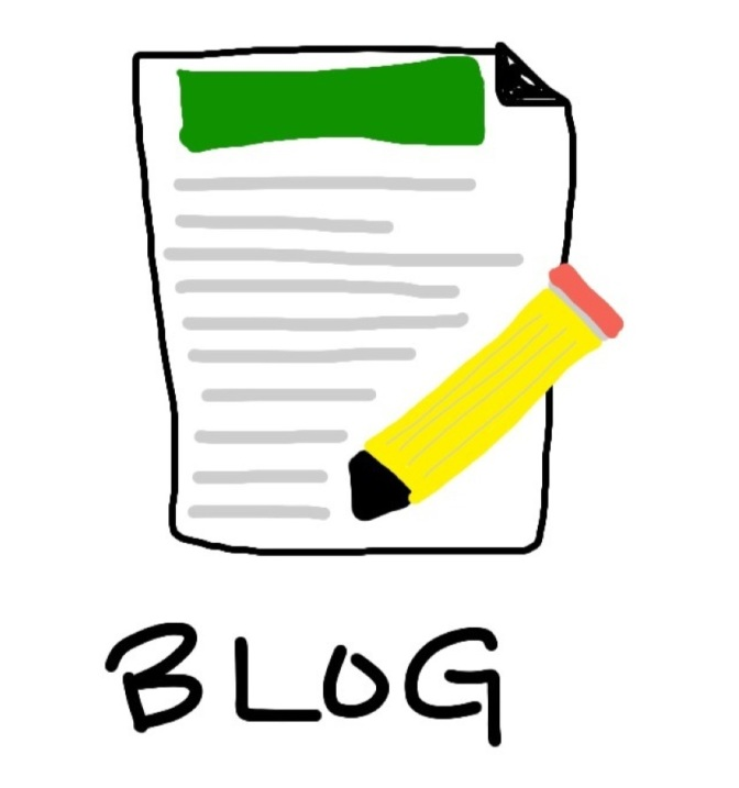 Showing Our Love for Bloggers – #ontedblogs